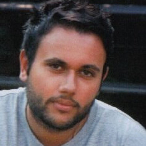 AlxNUFC's avatar