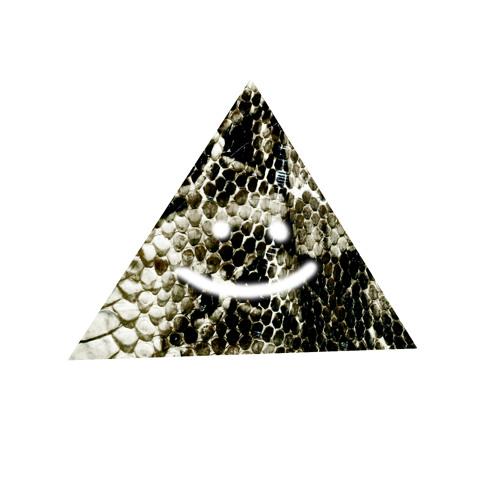 Jason Rasputan's avatar