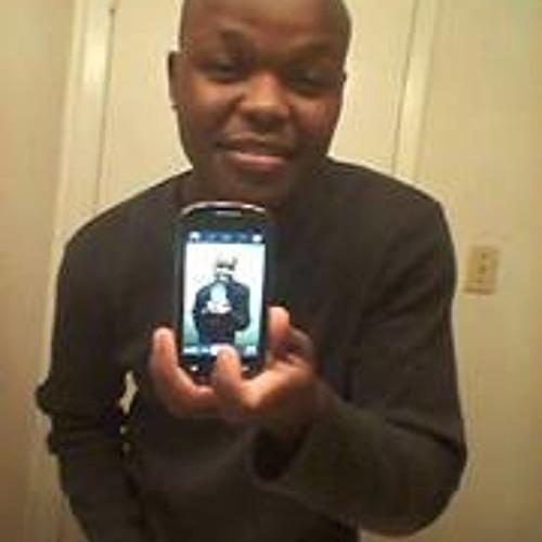 Dennis Kamau 1's avatar