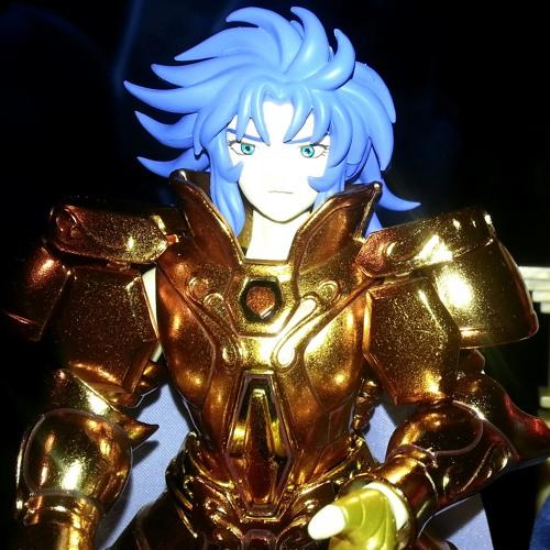 spiguel05's avatar