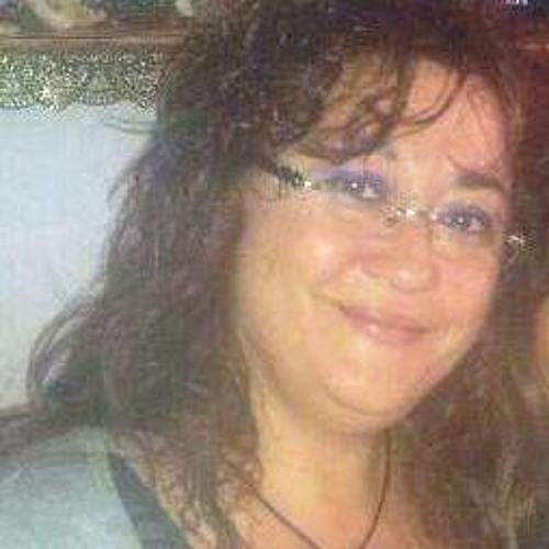 Isabel Roca's avatar