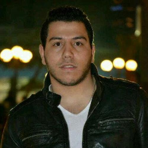 user176773390's avatar