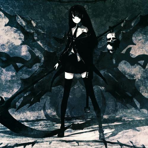 vampire17meow's avatar