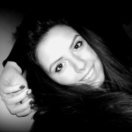 Jasalyn Ricardo's avatar