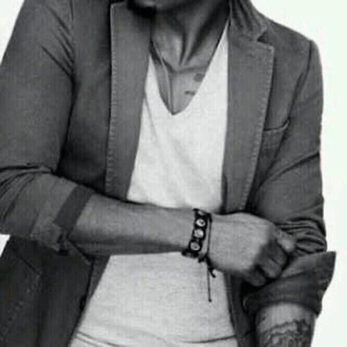 sahylolo's avatar