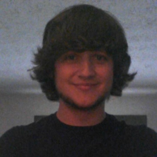 Joshua Eklund - NY's avatar