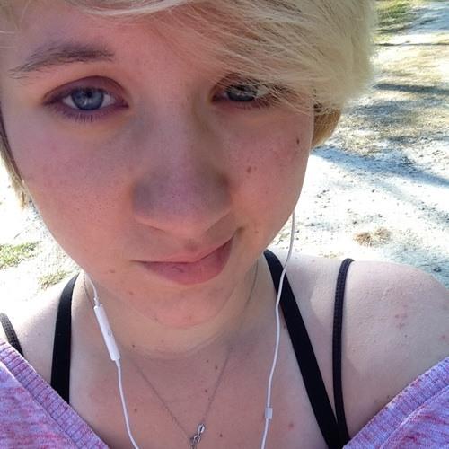 sammi_lady's avatar