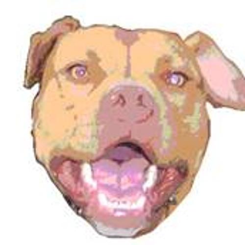 Higher Imagez's avatar