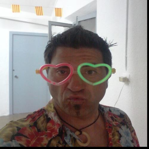 RICKHARD24's avatar