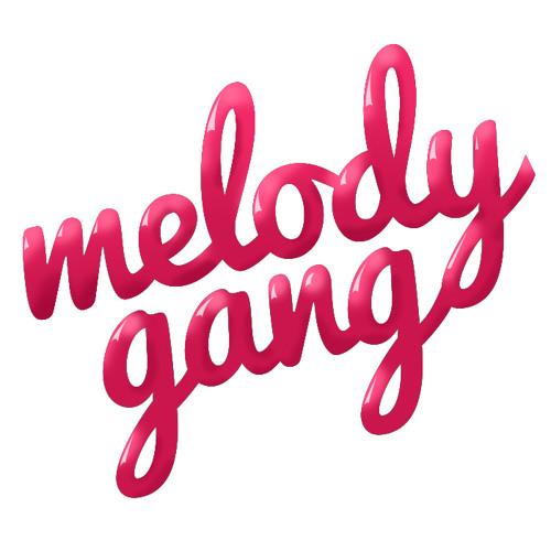 melodygang's avatar