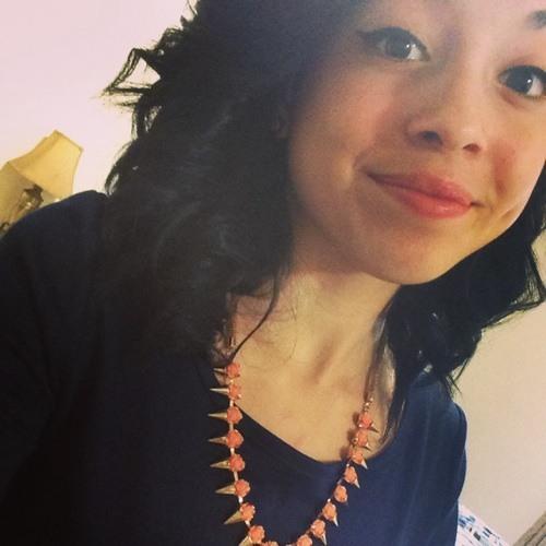 AshleyMaldo's avatar