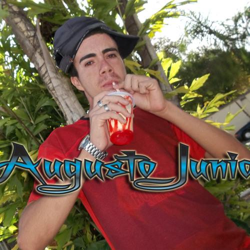 AugustoJunioBoc's avatar