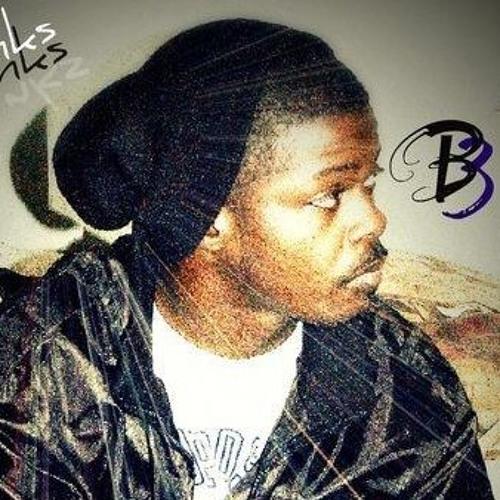 PrincetonBanksLive's avatar
