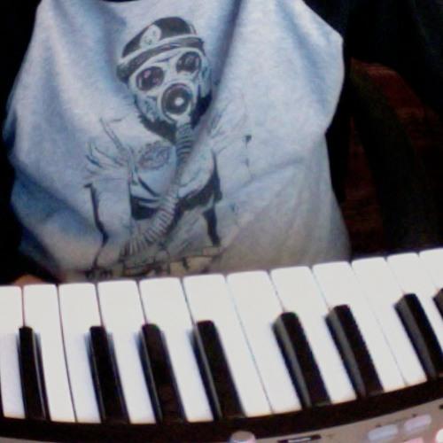 PSLmusic's avatar