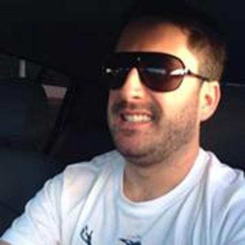 Mateus Mariot's avatar