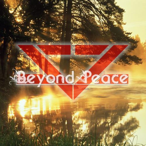Beyond Peace's avatar