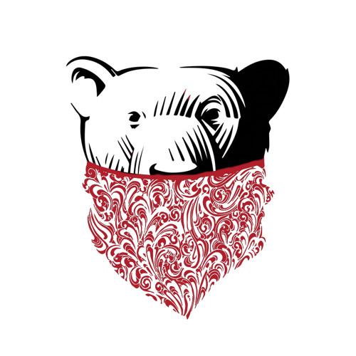Bear Fresh's avatar