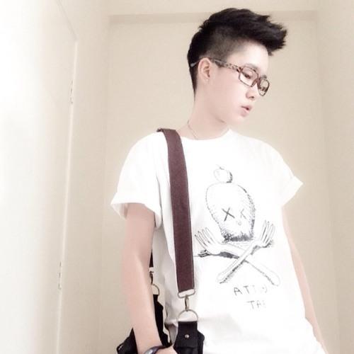 Imperfectxxx's avatar