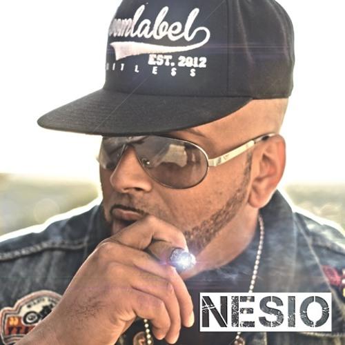 Nesiomusic's avatar