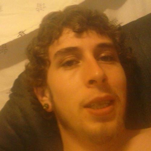 aaronray420's avatar