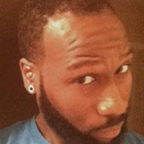 Rashid Khaliyq-El's avatar