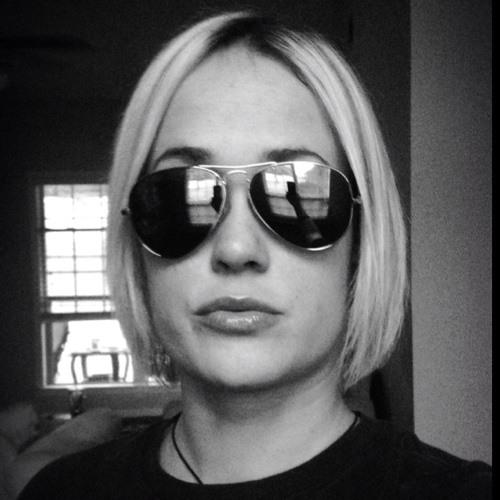 Shannon's Taste's avatar