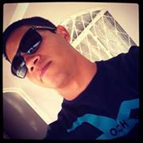 gusstavoborges's avatar