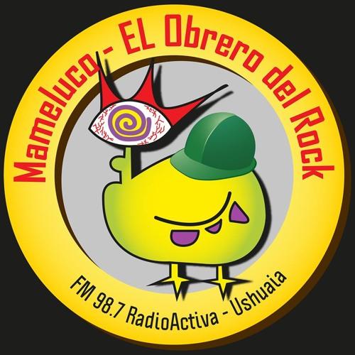Mameluco,Obrero del Rock's avatar