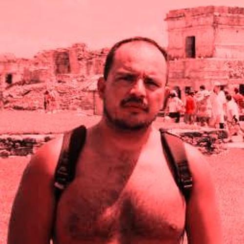 HUGOR's avatar