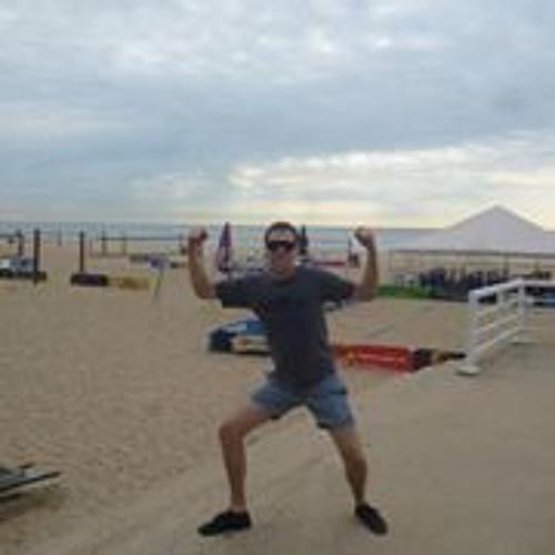 Jordan Reed 15's avatar