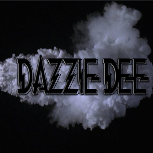 Dazzie Dee - Catch My Breath (Album)