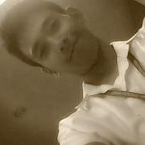 Nikko M Bautista's avatar