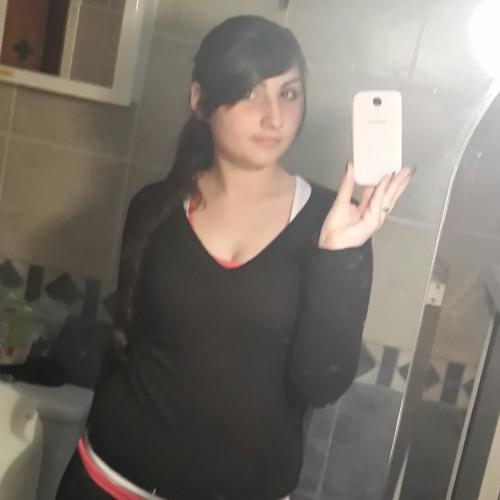 user500659286's avatar