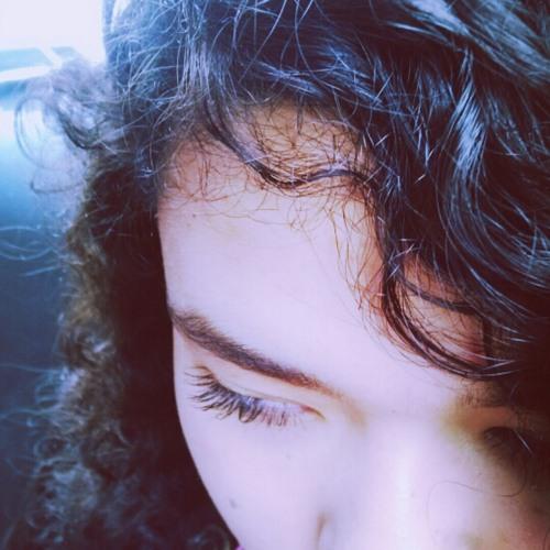 Carolina Frijol's avatar