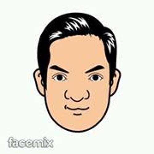 dhanni dhannidam's avatar