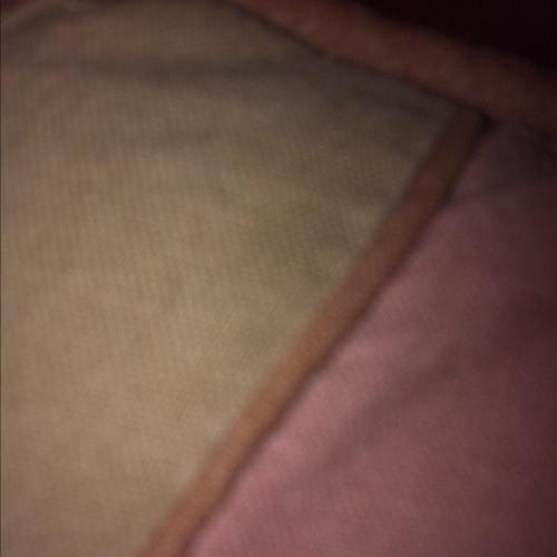 candymarie86's avatar