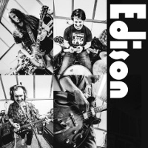 Edison (band)'s avatar