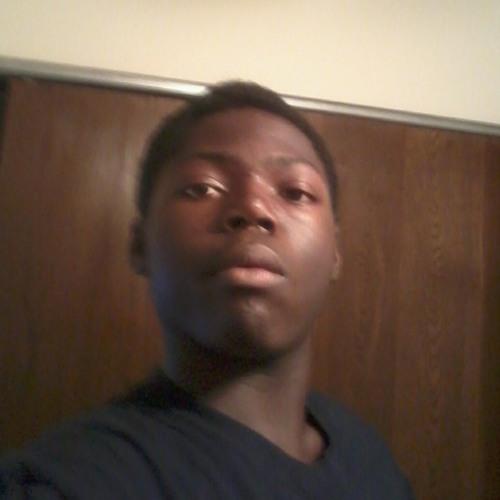 phenominal_7's avatar