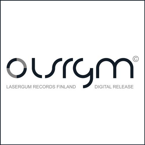 Lasergum\Junolainen's avatar