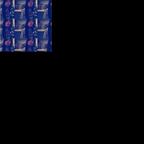 user588315030's avatar