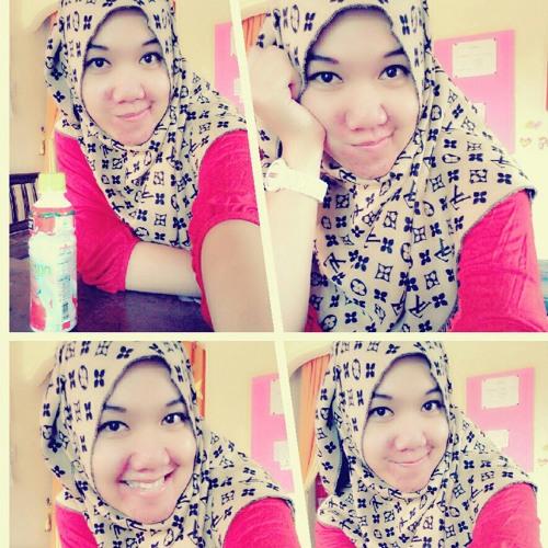 hepy_septina's avatar
