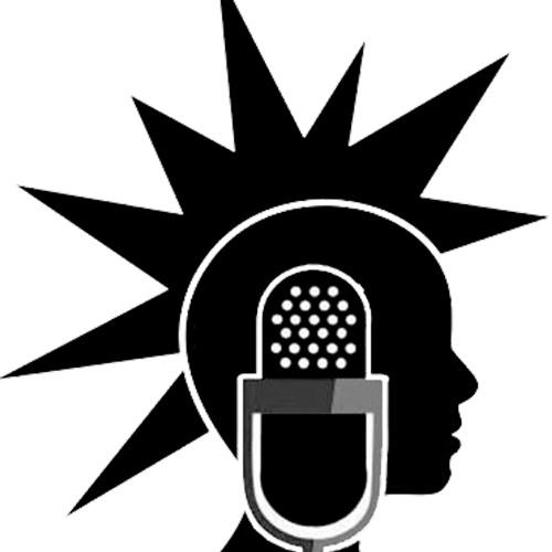 The Mohawk Studio's avatar