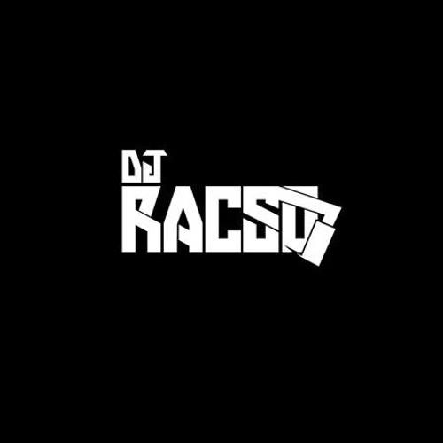 Dj_Racso's avatar