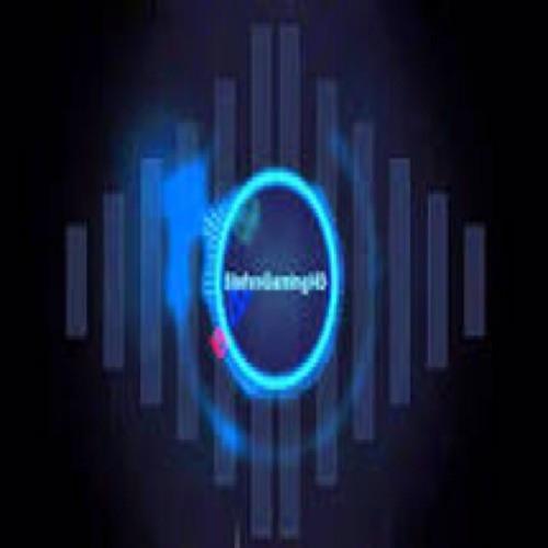 MassiveGamingXP's avatar