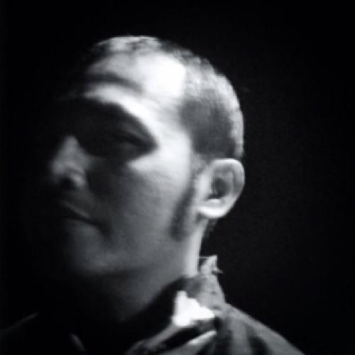 Adhi Brew's avatar