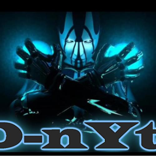 Jake Broussard (D-nYtЭ)'s avatar