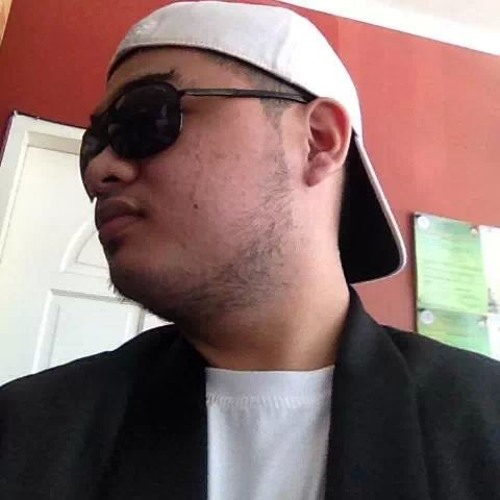 B-Man-'s avatar