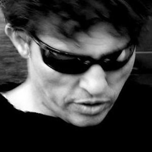 Juanma Roldan's avatar