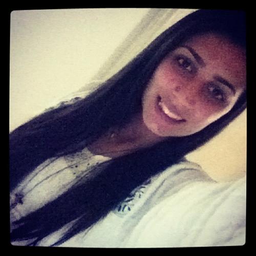 Rachel Khoury 1's avatar