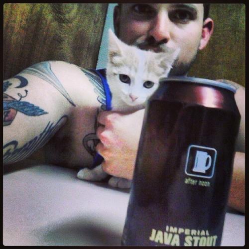 Jesse Lee VanKuren's avatar